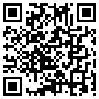 QR Code Office de tourisme de Aigues-Mortes Mobile